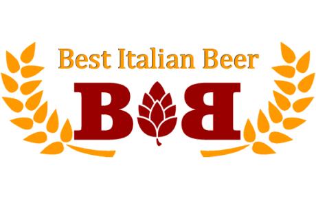logo best italian beer per sito federbirra