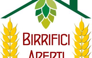 logo birrifici aperti per sito federbirra
