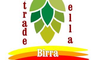 logo strade della birra