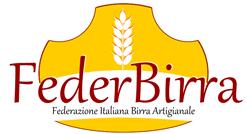 FederBirra
