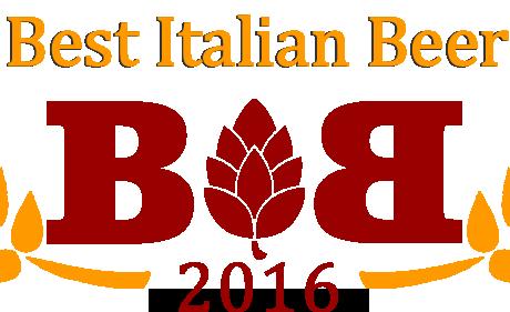 bib-logo-2016