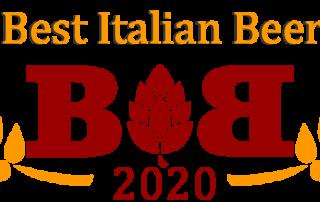logo 2020.fw